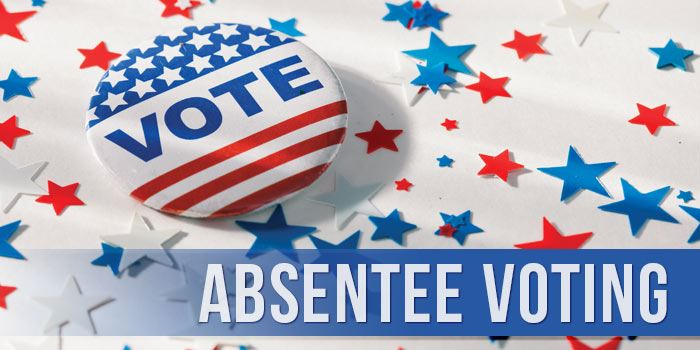 absentee-voting-2015-icon